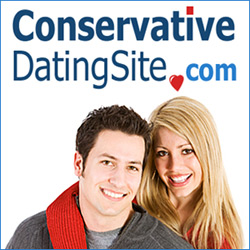 Conservative Dating Site